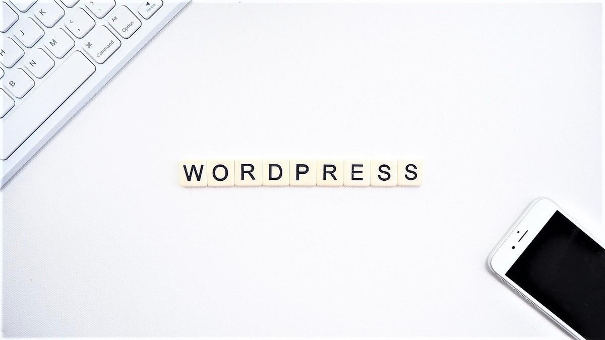 【WordPress】個人投資家が株のブログを始める方法