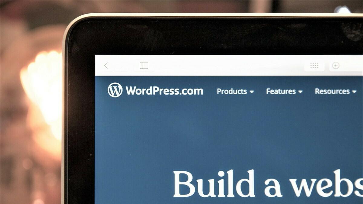【株ブログの始め方】手順④:wordpressをインストールする