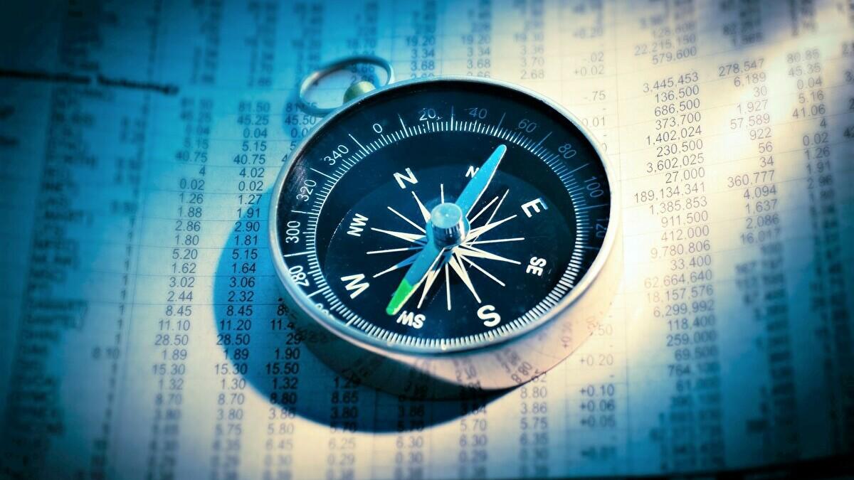 株初心者におすすめの株式投資の始め方