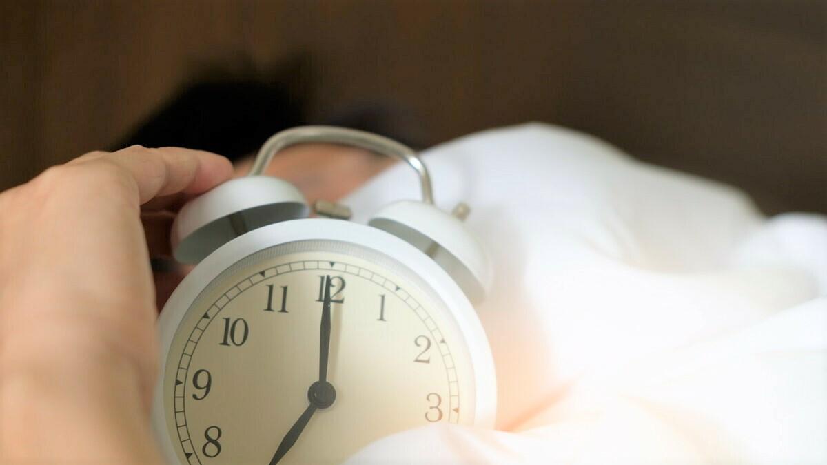 【連休明け】仕事に行きたくない時の3つの対処法