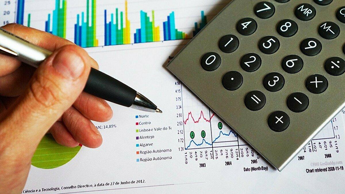 【2020年】保有銘柄の損益状況を公開します:コロナで株価暴落